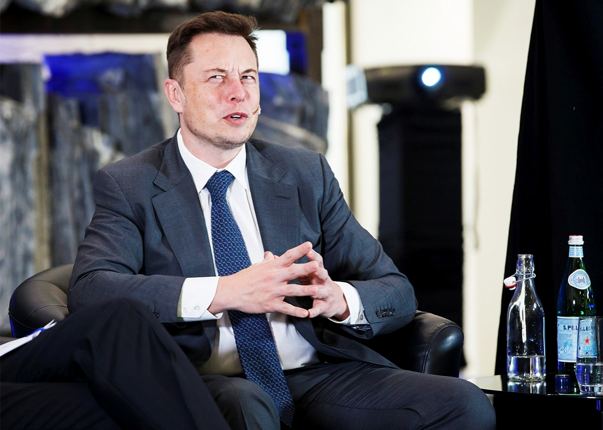 Elon Musk joins Donald Trump's advisory council despite criticising President-elect