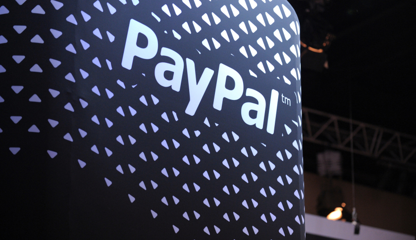 Here's Why PayPal Is About to Suspend Operations in Turkey