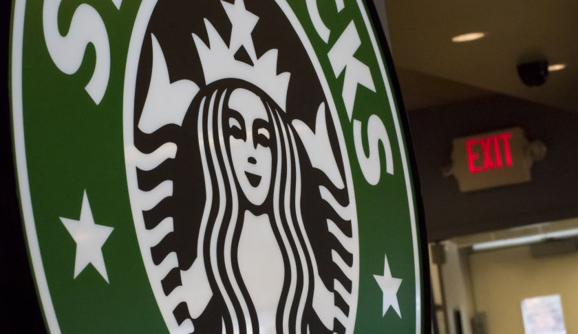 Starbucks Will Donate All of Its Unsold Food to America's Needy