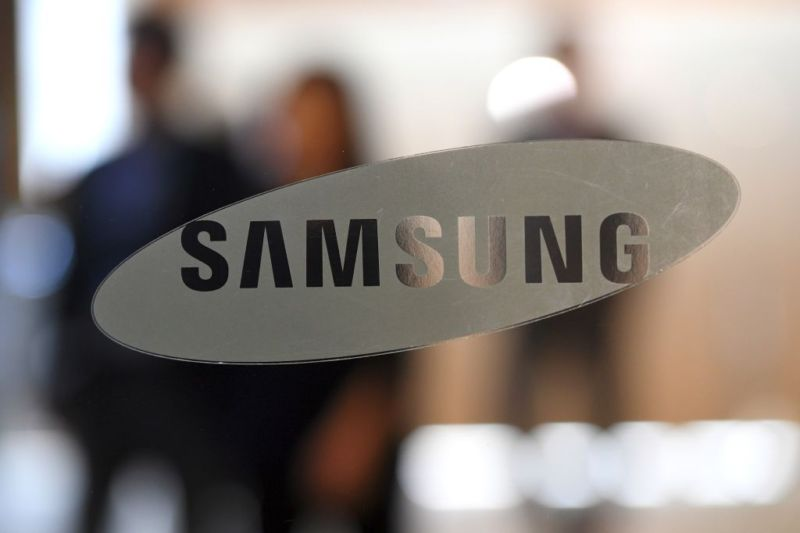 Samsung joins the self-driving car gold rush