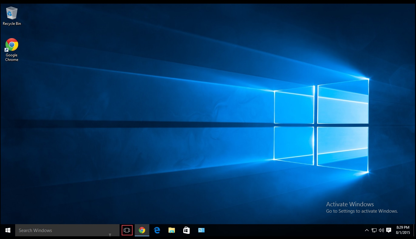 Next Windows 10 update won't include the most exciting promised feature