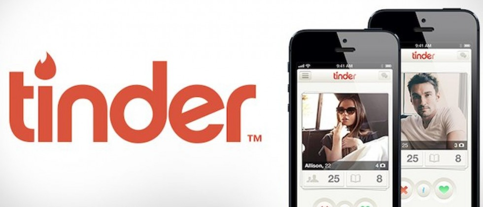 Tinder's CEO says the company is working to make the dating service better for transgender user