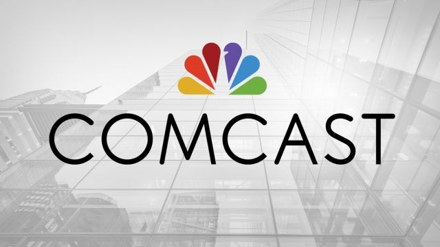 Comcast: We won't sell browser history, and you can opt out of targeted ads