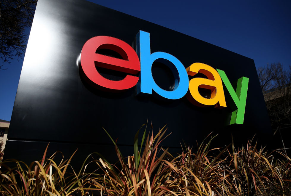 eBay can't be sued over seller accused of patent infringement