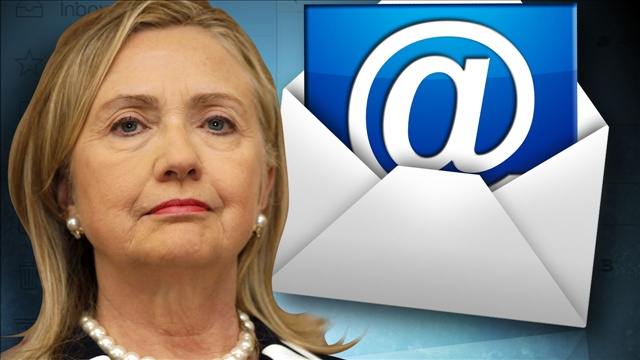 Judicial Watch Lawsuit Uncovers New Hillary Clinton Email Withheld from State Department