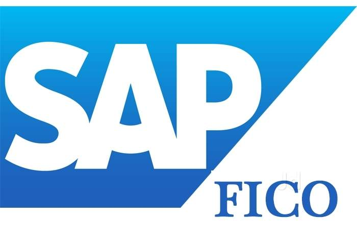 SAP HANA prathap reddy videos