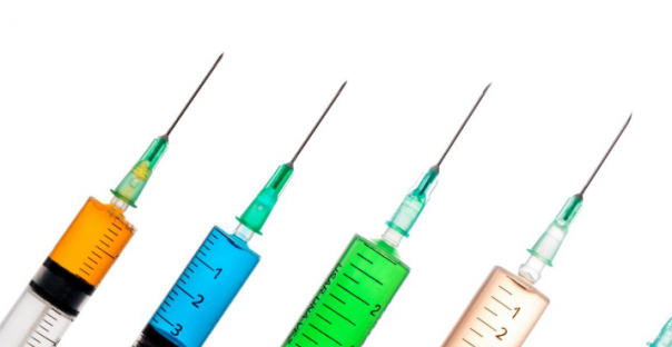 The Reasonable Argument to Vaccinations - Should Government Force It?