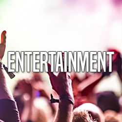 Firstamender Entertainment